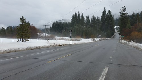 Bear River Crossing