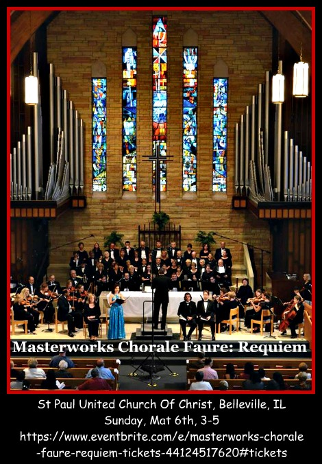 Masterworks Chorale 5-6-18