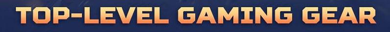 GearBest ゲーミングPCセール (2)
