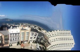 """San Francisco Bay"""