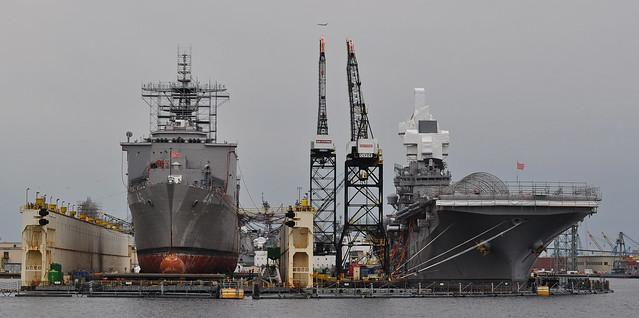 Shipyard (4)