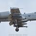 A-10C 81-0988/DM 354th FS/ 355th FW