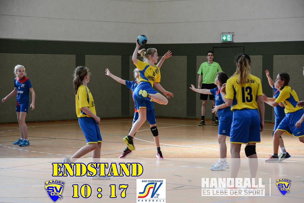 20180303 Laager SV 03 Handball wJD - Doberaner SV.jpg