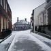 IMG_4546 - Castle Lane - Southampton - 01.03.18