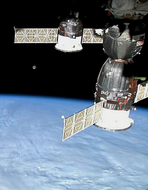 Observation de la Terre depuis l'espace - Page 10 38799856330_8617b2914b_b