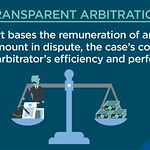 12 icc-arbitration-facts_30652558783_o (12)