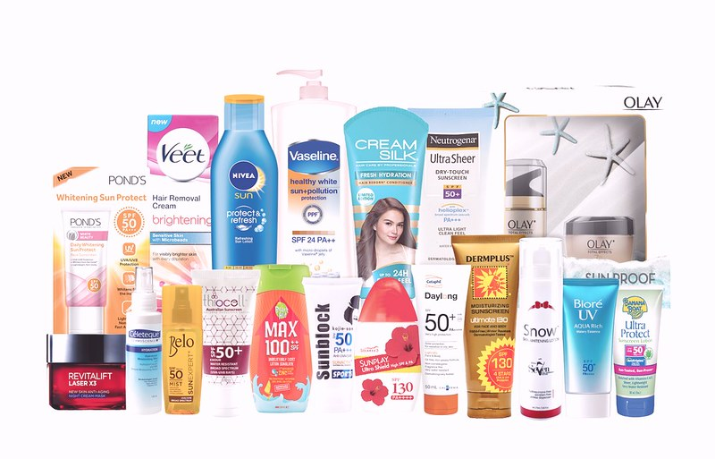 watsons-love-the-sun-12