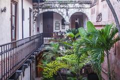 El Beaterio Hotel-Museum
