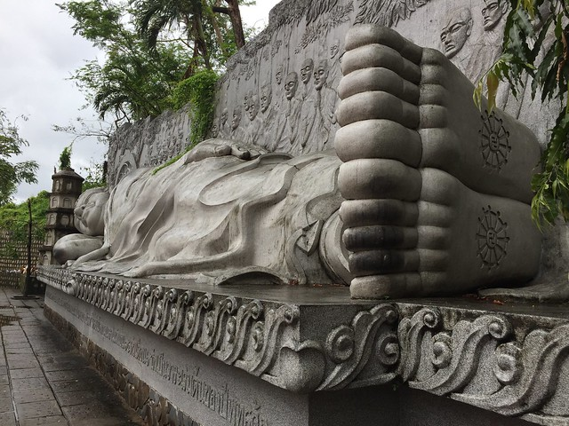 Full-Day-Nha-Trang-City-Tour