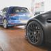 UD 2018 - Regal Autosport
