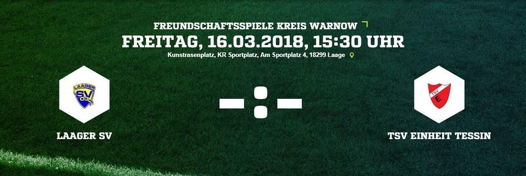 20180316_Fußball_15_30_F-Junioren