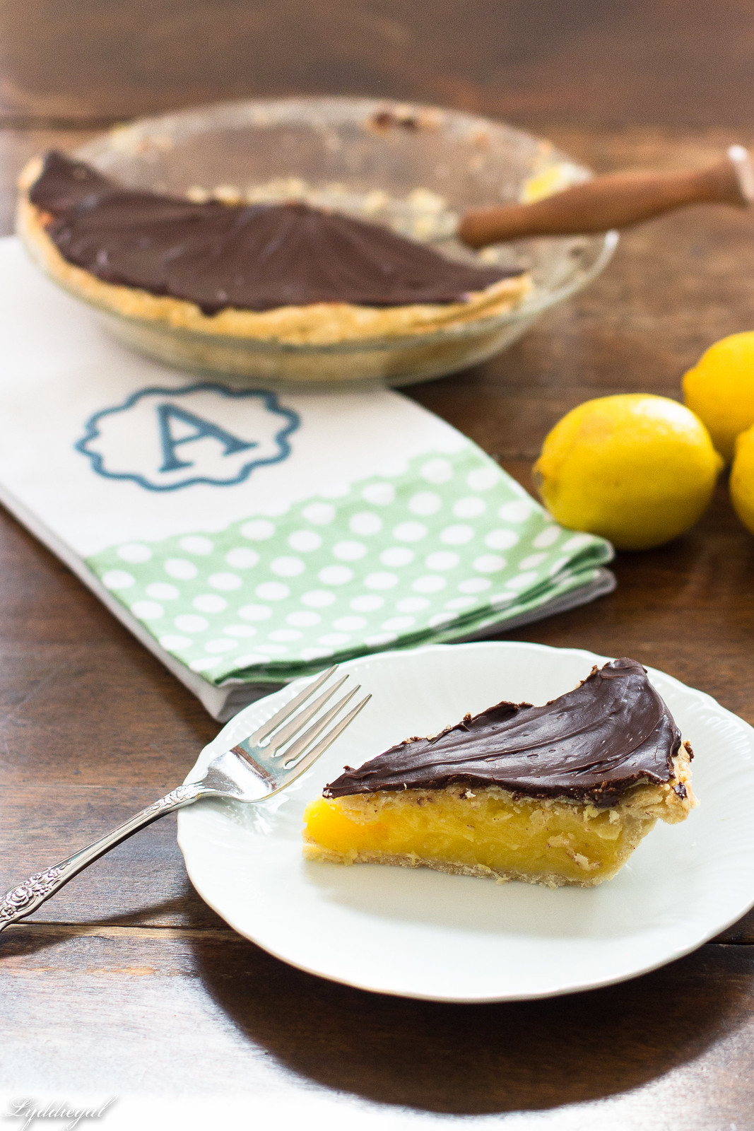 Chocolate Lemon Pie Recipe-2.jpg