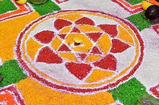 Rajyotsavam 2