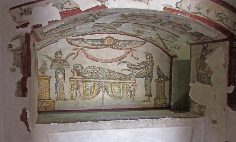 Catacombs-10