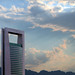 Torre Ciudadana por HectorVaM