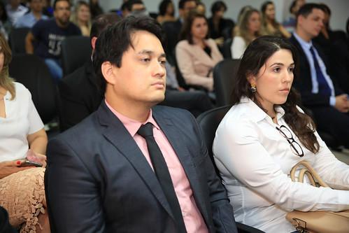 ENTREGA_CERTIFICADOS - PÓS COMBATA A CORRUPÇÃO (8)