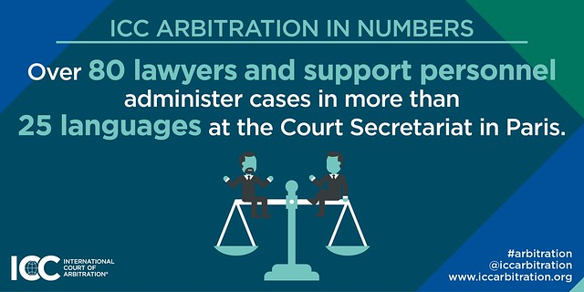 5 icc-arbitration-facts_30652559923_o (5)