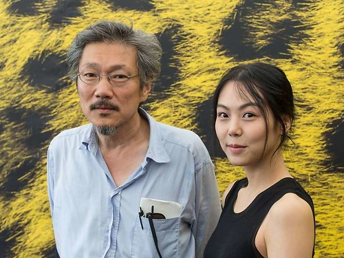director-hong-sang-soos-wife-speaks-up-following-husbands-affair-with-kim-min-hee