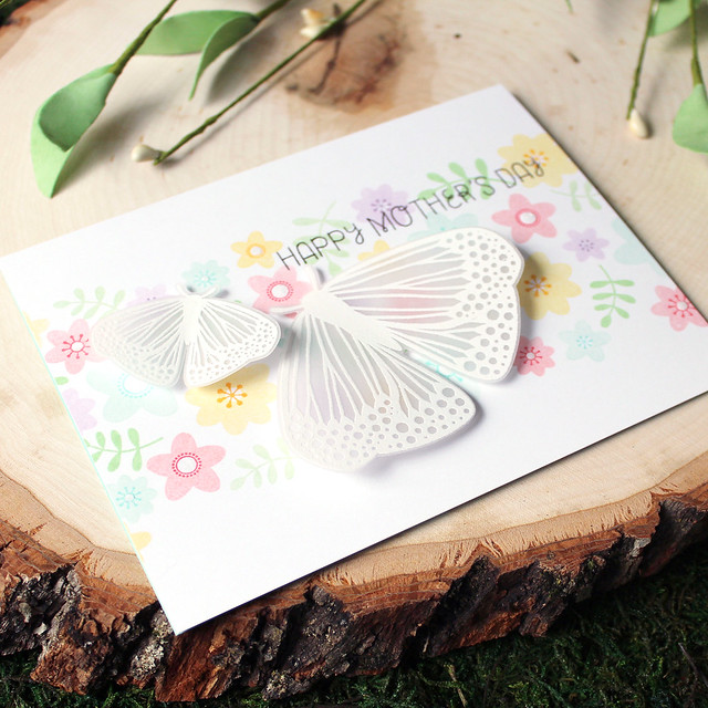 LizzieJones_PapertreyInk_March2018_ButterflyBlooms_Mothers_Day_Card_2