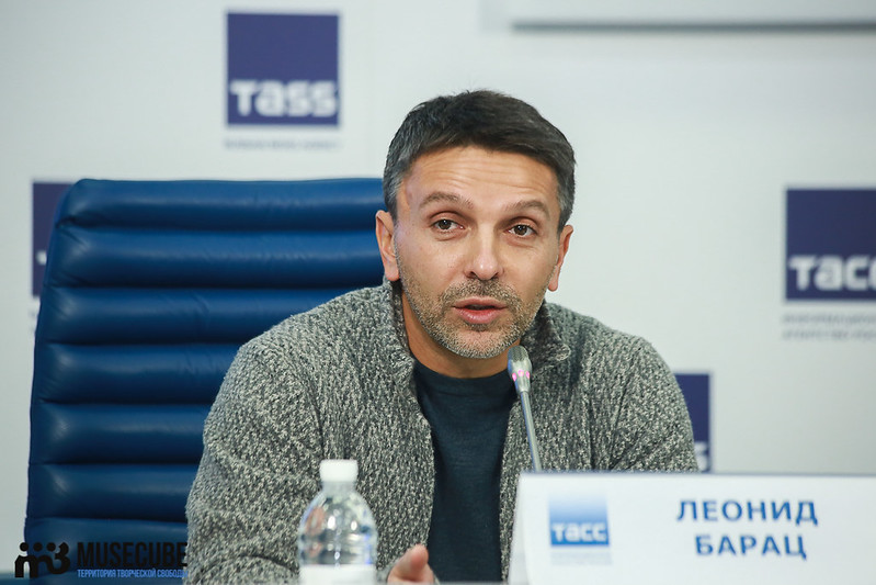 Press-konferencia_TASS_022