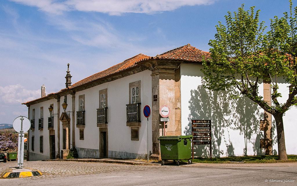 2012 - Linha Sabor (Pocinho-Moncorvo) 308