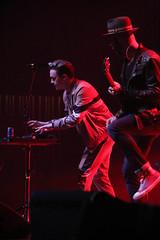 Jesse McCartney Concert-13