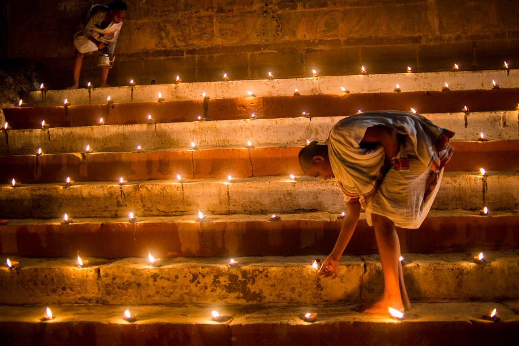 VaranasiDevDiwali_035