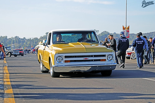 Solid Gold C10