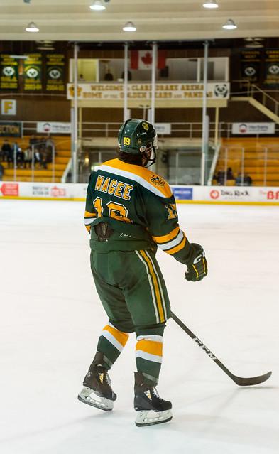 Bears Hockey-30