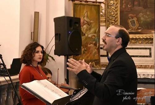 concerto Puer Natus (1)