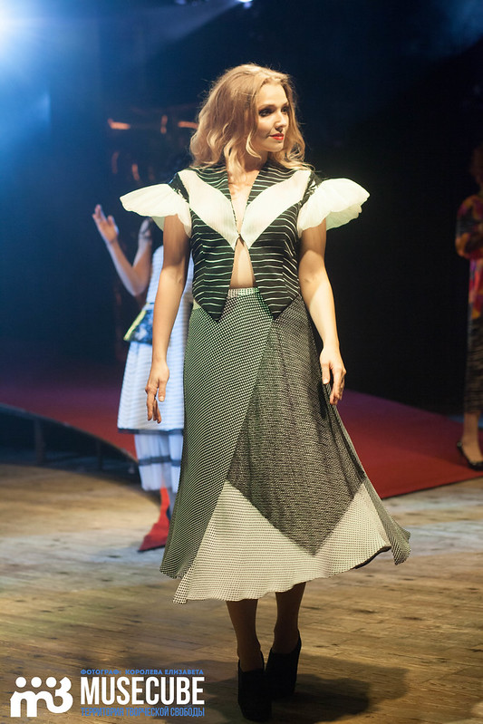 moda_i_teatr_057