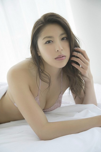 池田ゆり024