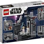 lego star wars 2019 75229 02