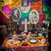 Ofrenda at El Mercado por jon5cents ( 5centsphotos.com )