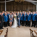 Sugar Loaf Wedding-0301 (4)