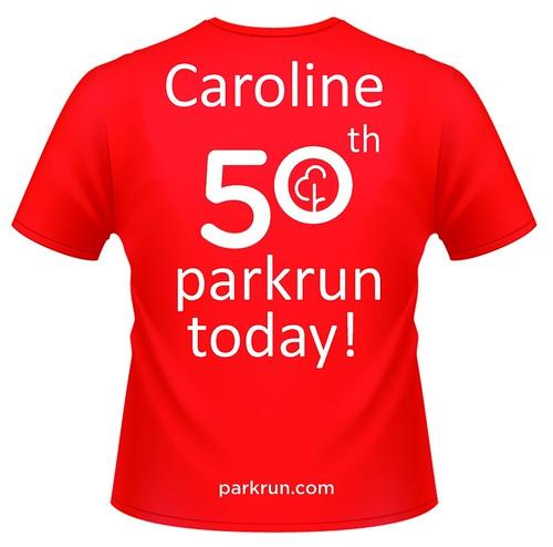 t-shirt-50-caroline