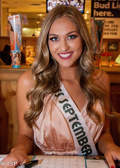 2019 Hooters Calendar Girls Tour (29)