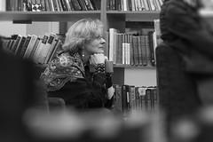 Tre, 12/05/2018 - 18:22 - Autorė: Monika Jasevičiūtė. © Vilniaus universiteto biblioteka, 2018 m.