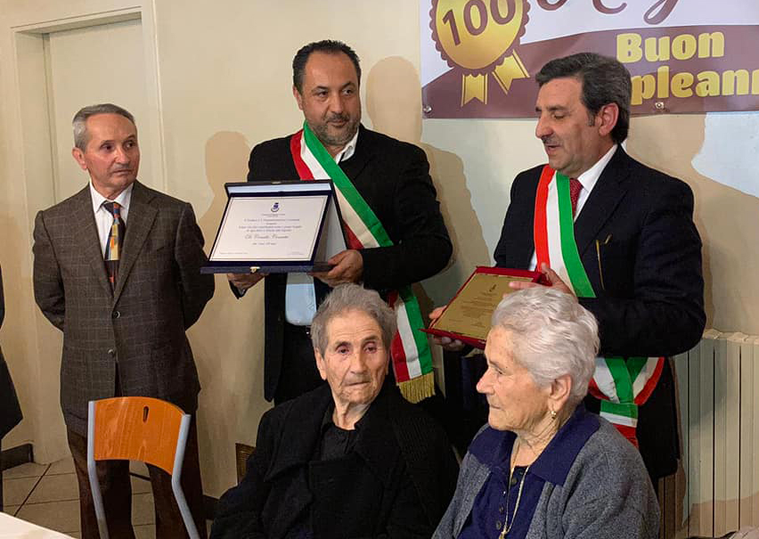 100-anni-concetta-monte-san-giacomo-2