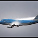 AJ2A3132 by nustyR AirTeamImages