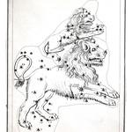 Urania's Mirror Page 30