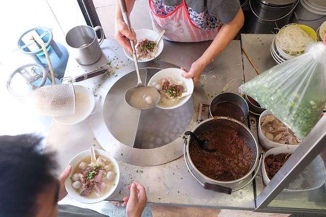 Sin-Kee-Beef-Noodle-1