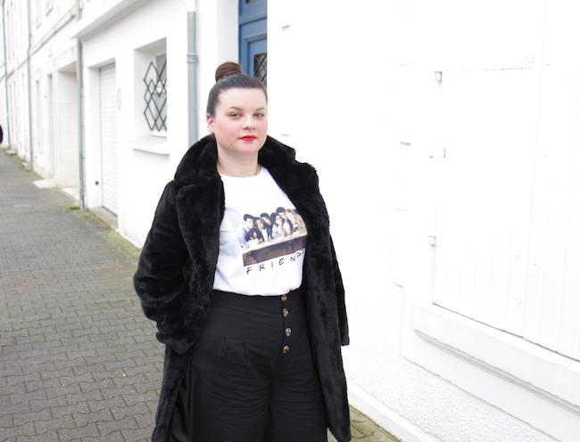 manteau-fausse-fourrure-blog-mode-la-rochelle-4