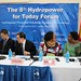 8th hydropower for todays forum-8