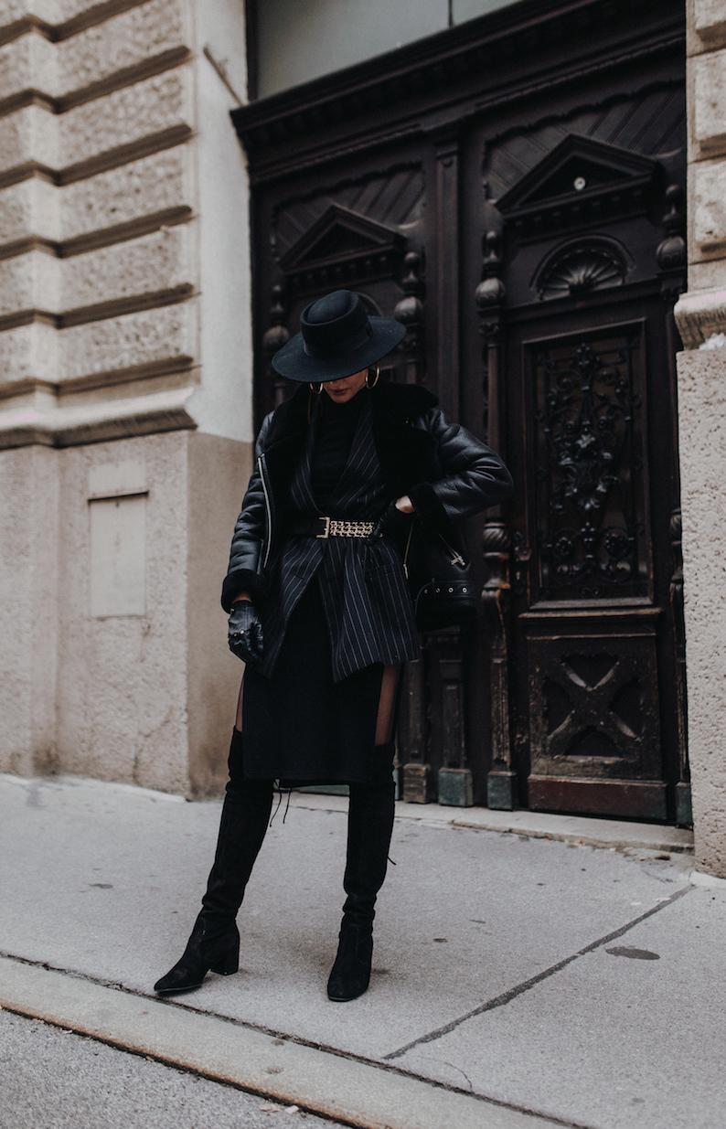 Overknees_Black-7
