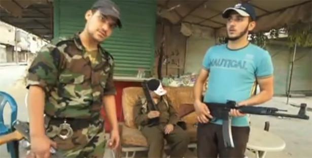 StG44-fsa-syria-waw-3