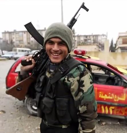 StG44-fsa-syria-2014-waw-4