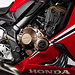 Honda CBR 650 R 2021 - 11