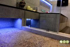 Palos Verdes Peninsula Bathroom Remodel