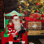LunchwithSanta-2019-11